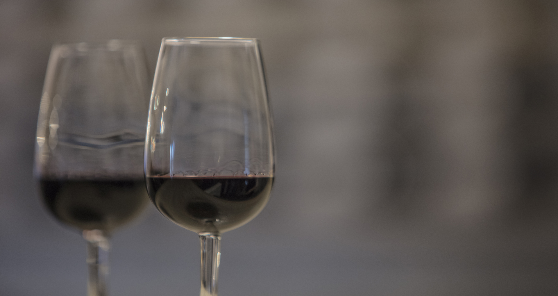 Port Wines 1