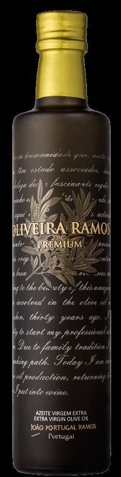 Oliveira Ramos Premium 2