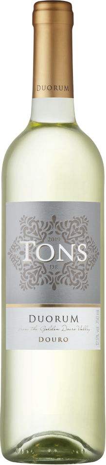 Tons de Duorum White 2
