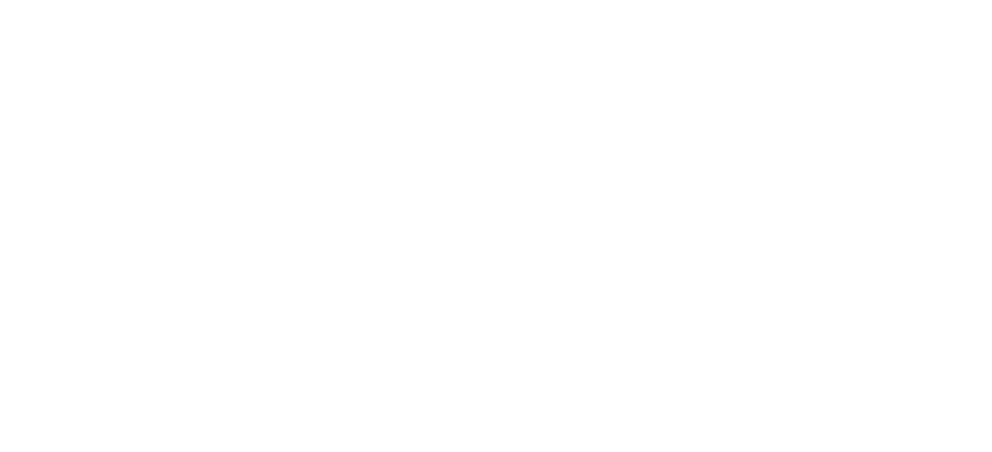 POUCA ROUPA