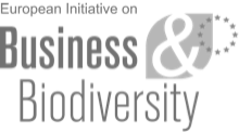 Sustentabilidade e Biodiversidade