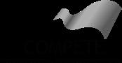 Alentejo - Compete