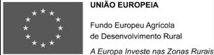 Alentejo - UE