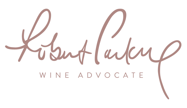 Robert Parker Wine Advocate 93+