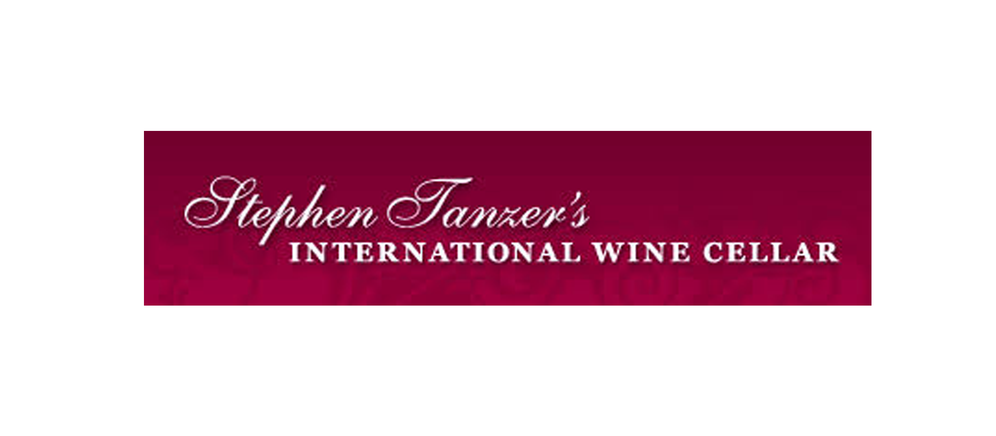 Stephen Tanzer - International Wine Cellar 92/100 pts 0