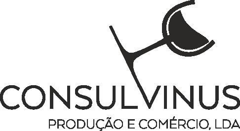 Consulvinus