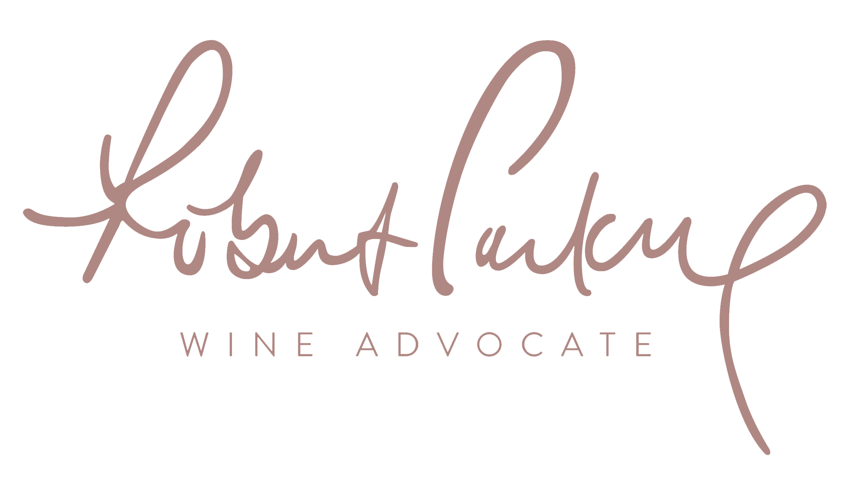 Robert Parker Wine Advocate 94/100 pts 0