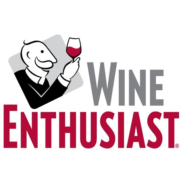 Wine Enthusiast - Best Buy (2020 Harvest) 0
